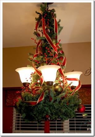 Via Anyone can decorate