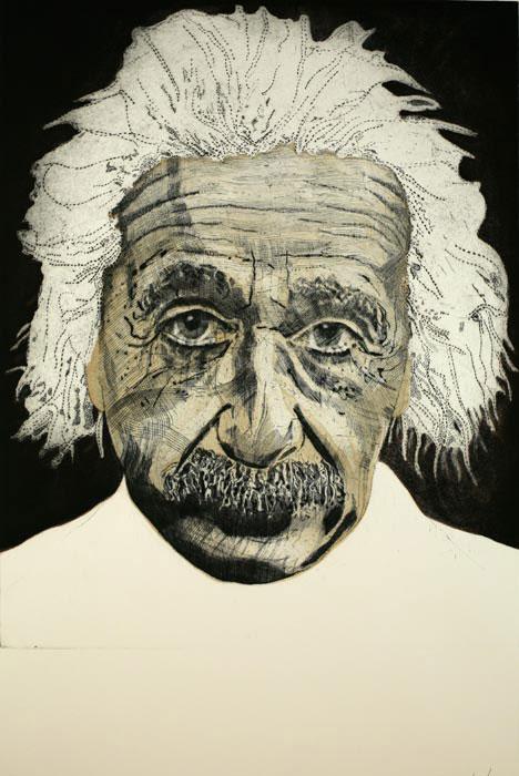 Einstein-ws2