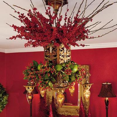 Via anyone can decorate 2