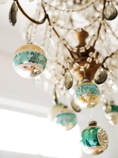 VINTAGE-MODERN-CHRISTMAS-DECOR_CHRISTMAS-DECORATING-IDEAS_2