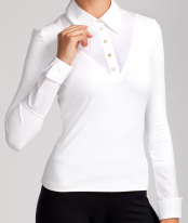 White-long_sleeve-classic_2__25269_thumb