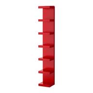 Ikea red