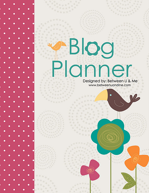 Blog Planner Cover-002