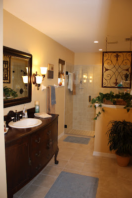 Master Bathroom 2-22-12 001