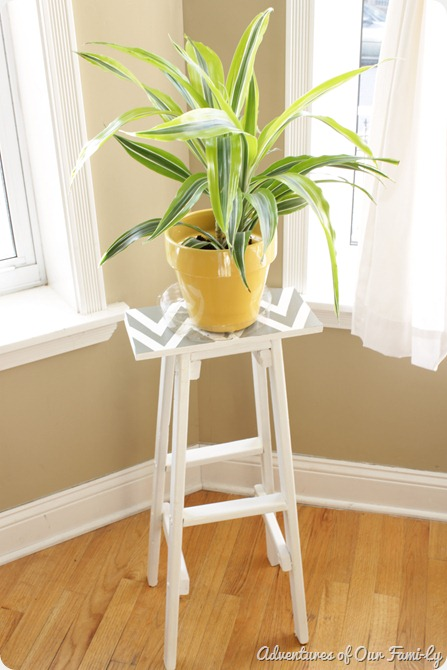 Diy plant stand_thumb[3]