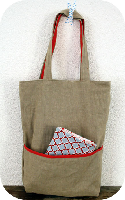 Tote-bag-inside-out