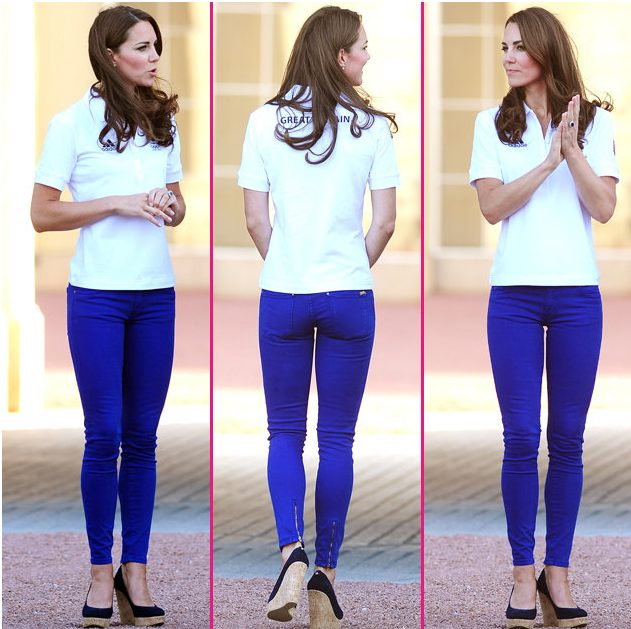 Kate-middleton-olympics