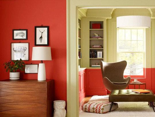 Http-::www.apartmenttherapy.com:ny:style:pantones-color-of-the-year-for-2012-tangerine-tango-162657