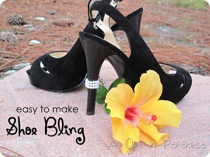 Shoebling_thumb (1)