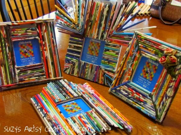 Paper-reeds-8-600x450