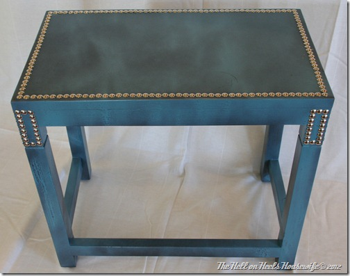 Play and end table 159_thumb[1]