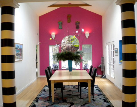 HBpink-wall-dining-room-0311-de