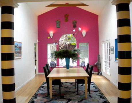 HBpink-wall-dining-room-0311-de