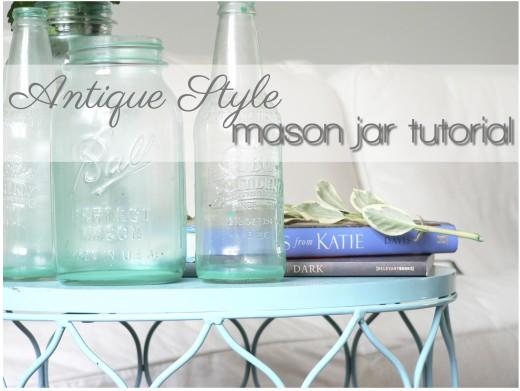 Mason-jar-tute-520x391