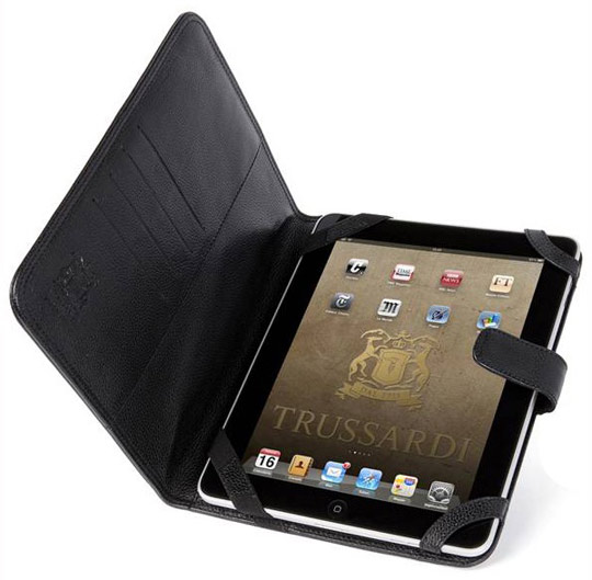 Trussardi-1911-iPad-Covers-02