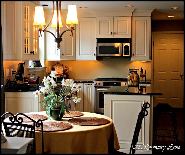 Kim's kitchen 4