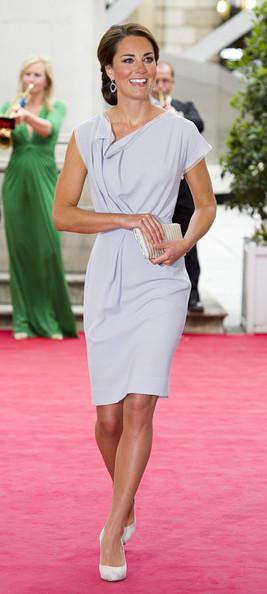Kate+Middleton+Duchess+Cambridge+Attends+UK+6xo17rtcFlRl