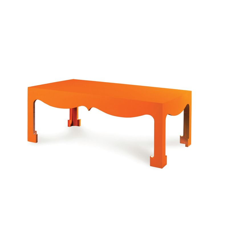 Jacqui-coffee-table-orange