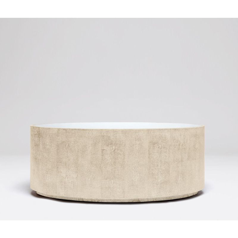 Made-goods-cara_oval_ivory