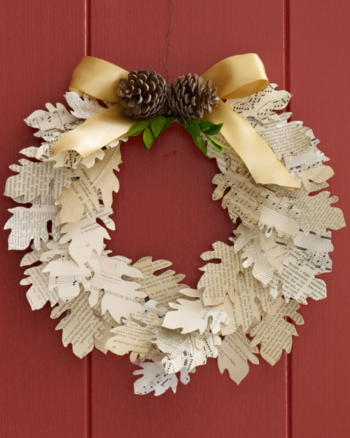 Http-::www.marthastewart.com:268984:paper-leaf-wreath