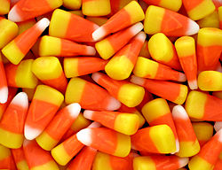 250px-Candy-Corn