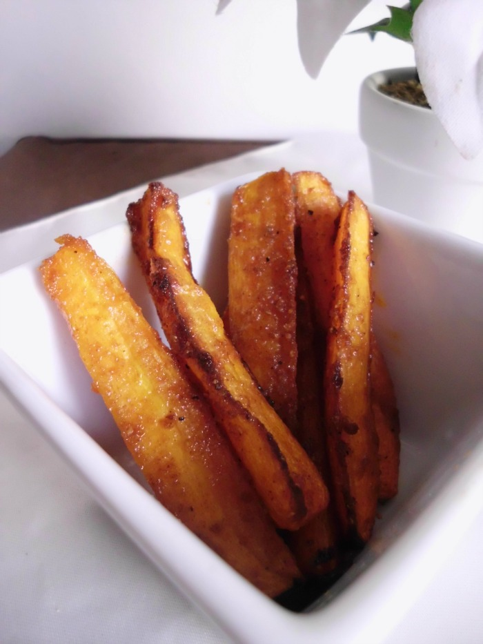 Carrot-fries3
