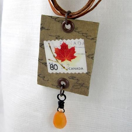 Postage-stamp-jewelry-tutorial-04