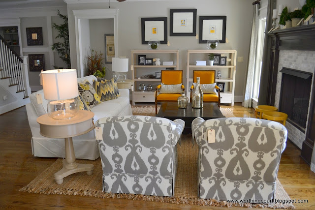 Showhouse 9-12 _044