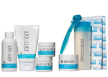 Rodan-and-Fields-ANTI-AGE