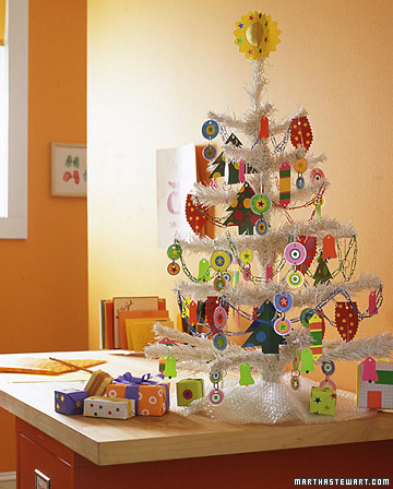 Office-supply-tree