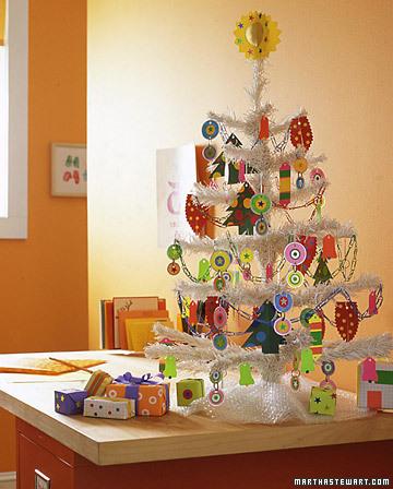 Office-supply-tree