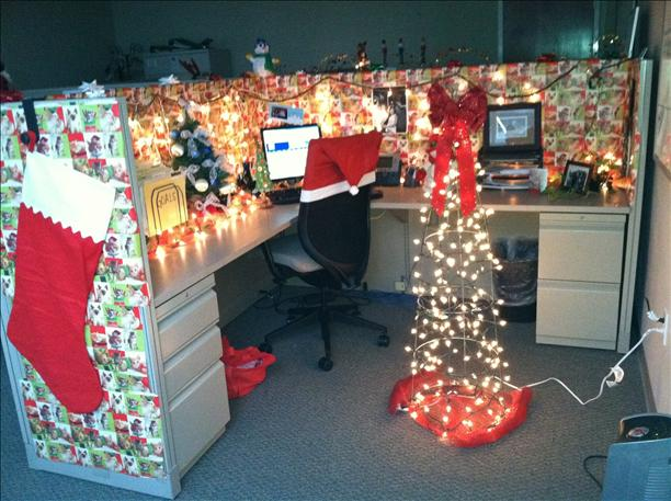 holiday highlights at becolorful craft rooms and offices