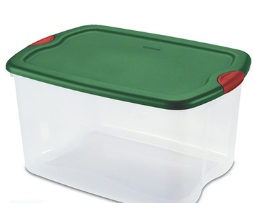 33353-66-qt-storage-tote-by-sterilite-green-clear-pack-of-4_1_375