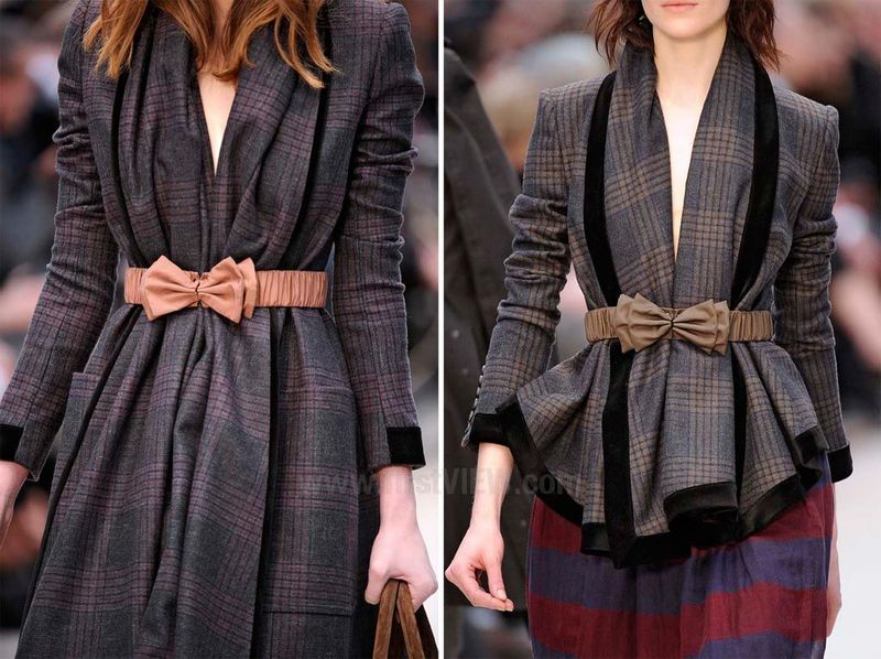 Burberry-bow-belts