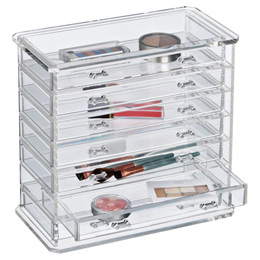 Container store 12 3:4 x 6 1:2 x 12