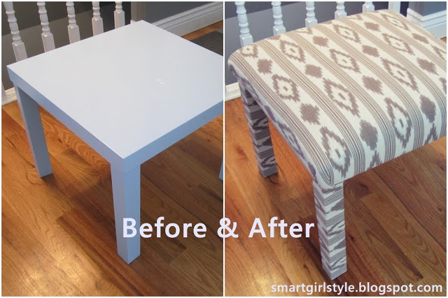 Fabric_lack_table_BnA