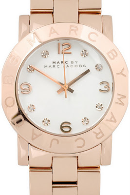 Watch-in-pink-gold-with-diamonds-by-Marc-Jacobs-1