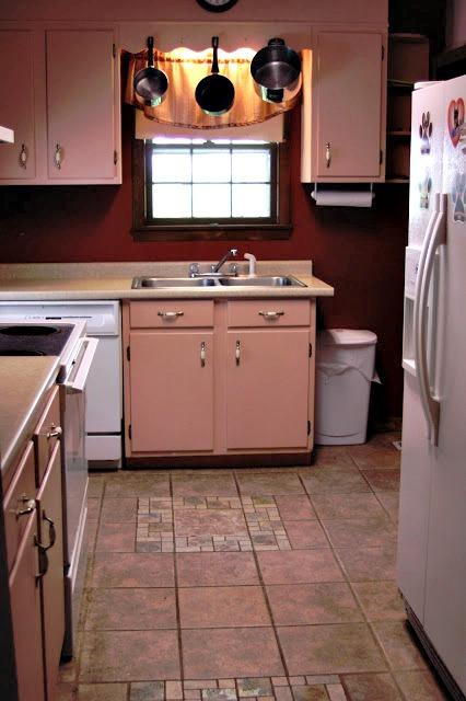 KitchenBefore1
