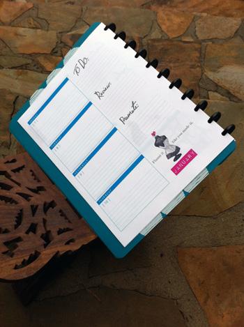 Blog-Planner-Inside3