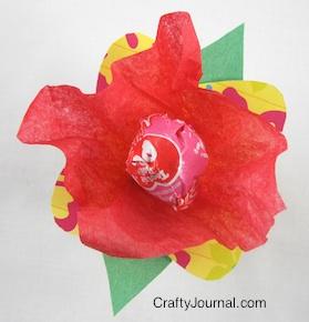 Lollipop-bouquet14w-279x290