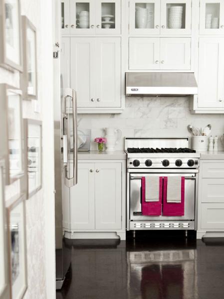 Pink via dwellings by deVore copy