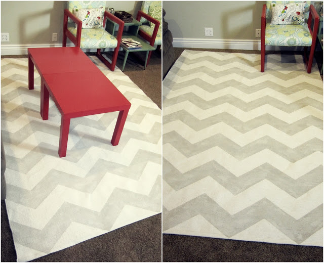 Chevron_Rug_done