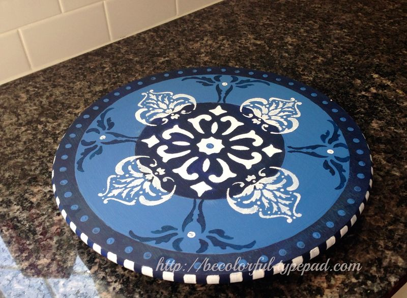 Blue lazy susan.jpg