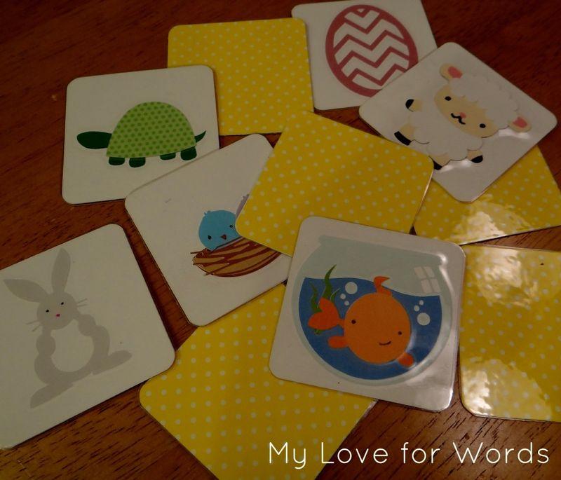 Memory-Cards-2-1024x877