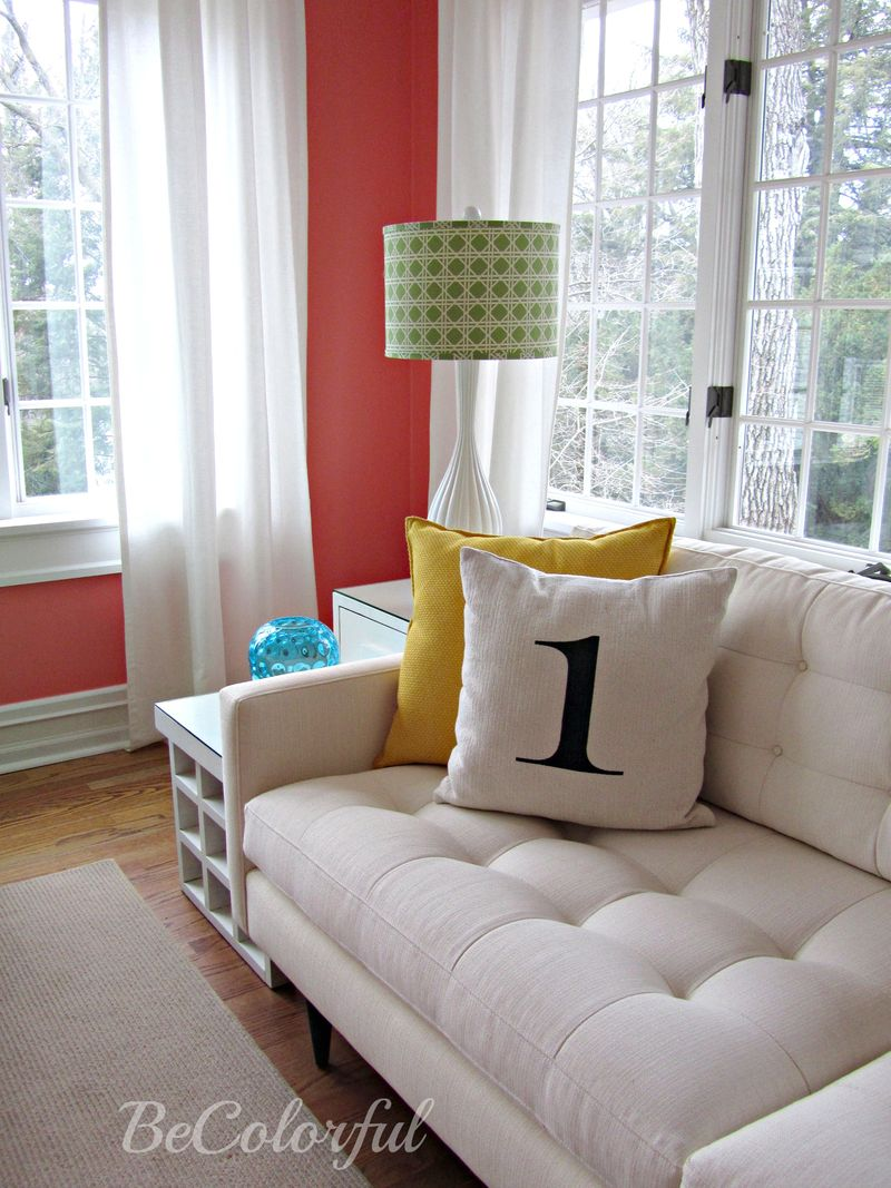 Coral room with corner of couch.jpg