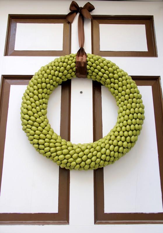 2-Fall-Wreath