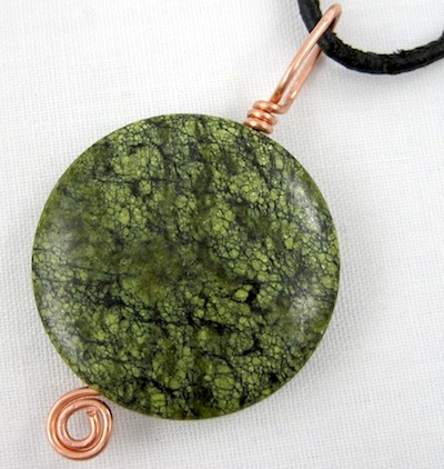 Rena-jewelry-coffee-13-serpentine-jasper-pendant-small