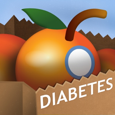 Fooducate-diabetes-app-icon