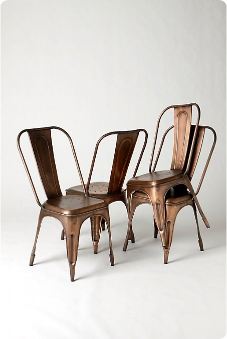 AnthropologieChairs_thumb[1]