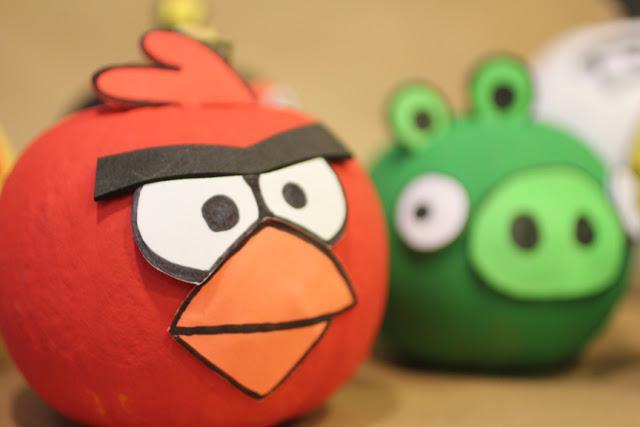 AngryBirdsPumpkins3